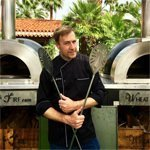 Award Winning Chef Crafted Italian Fusion Roaming Cuisine