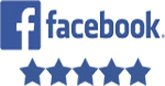 Catered food Reviews Facebook